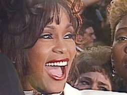 Whitney: Can I Be Me | Lesbische TV-Dokumentation 2017 — online sehen