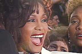 Whitney: Can I Be Me   Lesbische TV-Dokumentation 2017 — online sehen
