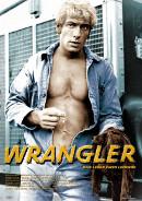 Wrangler   Gay-Film 2008 -- schwul, Homosexualität im Film, Queer Cinema, Stream, ganzer Film, deutsch