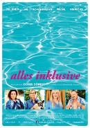 Alles inklusive | Film 2014 -- transgender, Transsexualität im Fernsehen, Queer Cinema, Stream, deutsch, ganzer Film