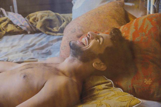 Body Electric | Gay-Film 2017 -- schwul, Queer Cinema, Stream, deutsch, ganzer Film