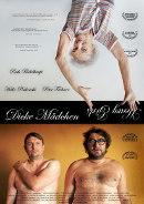 Dicke Mädchen | Gay-Film 2012 -- schwul, Queer Cinema, Stream, ganzer Film