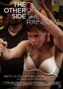 Die andere Seite des Regenbogens | Dokumentation 2012 -- schwul, lesbisch, transgender, Transsexualität, Homophobie, Berlin Homosexualität im Film, Queer Cinema, Stream, deutsch, ganzer Film, Mediathek, legal