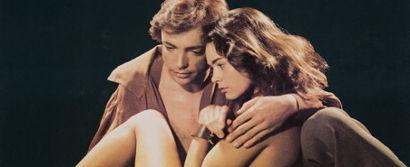 Die Geschichte der O | Film 1975 -- Stream, Download, ganzer Film, online sehen, Queer Cinema