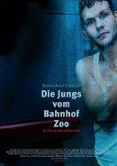 Die Jungs vom Bahnhof Zoo | Film 2010 -- Stream, Rosa von Praunheim, Queer Cinema