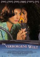 Die verborgene Welt | Lesben-Film 2007 -- lesbisch, Bisexualität, Homosexualität im Film, Queer Cinema, Stream, deutsch, ganzer Film