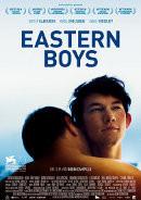 Eastern Boys | Gay-Film 2013 -- schwul, Bisexualität, Homophibie, Homosexualität im Film, Queer Cinema, Stream, deutsch, ganzer Film