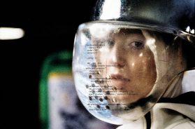 Fluid0 | Film 2017 — online sehen