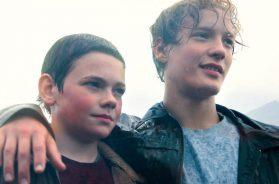 Herzstein | Gay-Film 2016 — online sehen