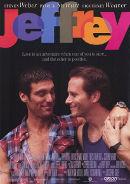 Jeffrey - It`s just Sex | Gay-Film 1995 -- schwul, Queer Cinema, Stream, deutsch, ganzer Film