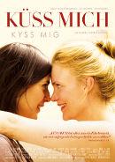 Küss mich | Lesben-Film 2011 -- lesbisch, Bisexualität, Homosexualität im Film, Queer Cinema, Stream, deutsch, ganzer Film