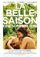 La belle saison - Eine Sommerliebe | Lesben-Film 2015 -- lesbisch, Bisexualität, Coming Out, Homosexualität, Queer Cinema, Stream, deutsch, ganzer Film