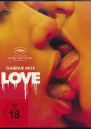 Love | Film 2015 -- lesbisch, Bisexualität, Queer Cinema, Stream, Download, ganzer Film, online sehen