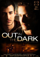 Out in the dark | Gay-Film 2012 -- schwul, Stream, Download, ganzer Film, deutsch, online sehen, Queer Cinema