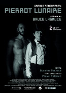 Pierrot Lunaire | Film 2014 -- Queer Cinema, Stream, deutsch, ganzer Film, online sehen
