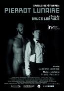 Pierrot Lunaire | Film 2014 -- Queer Cinema, Stream, deutsch, ganzer Film, online sehen