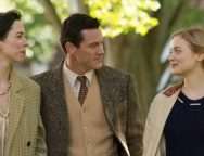 Professor Marston & The Wonder Women | Lesben-Film 2017 — online sehen