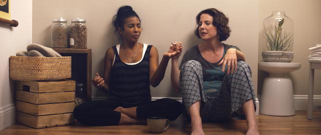 Pushing Dead | Film 2016 -- schwul, Homosexualität, Queer Cinema, Stream, deutsch, ganzer Film