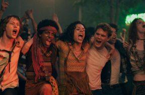 Stonewall | Gayfilm 2015 — online sehen