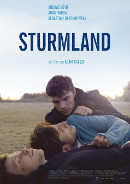Sturmland | Film 2014 -- Stream, Download, ganzer Film, online sehen, schwul, Queer Cinema