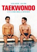 Taekwondo | Gay-Film 2016 -- schwul, Beefcake, Bisexualität, Homosexualität im Film, Queer Cinema