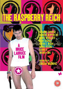 The Raspberry Reich | Gay-Film 2004 -- schwul, Queer Cinema, Stream, deutsch, ganzer Film, online sehen