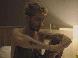 Tokio Hotel – Hinter die Welt | Film 2017
