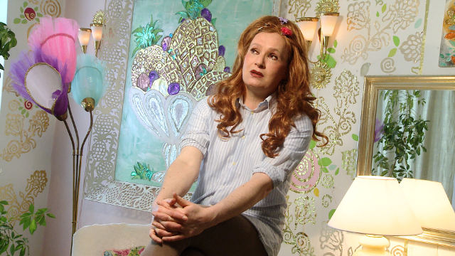Überleben in Neukölln | Film 2017 -- Stream, Rosa von Praunheim, Queer Cinema, ganzer Film, online sehen
