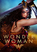 Wonder Woman | Comicverfilmung -- Stream, deutsch, ganzer Film, online sehen