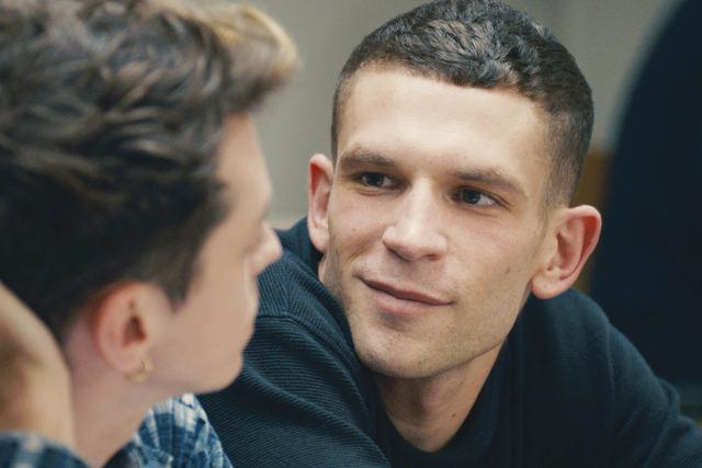 120 BPM   Film 2017 -- Stream, Download, ganzer Film, deutsch, schwul, Queer Cinema