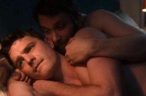 Alles ist Liebe | Film 2014 — online sehen