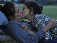 Das rote Zimmer | Film 2010 — online sehen