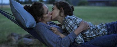 Das rote Zimmer | Film 2010 -- lesbisch, Bisexualität, Homosexualität im Fernsehen, Stream, ganzer Film