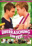 Eine Überraschung zum Fest | Film 2009 -- Stream, Download, Queer Cinema, ganzer Film, schwul