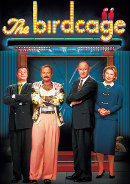The Birdcage | Film 1996 -- Stream, Download, deutsch, schwul, Queer Cinema