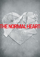 The normal heart | TV-Film 2014 -- Stream, Download, Queer Cinema