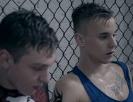 Agonie | Film 2016 — online sehen