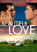 Beautiful Love | Film 2013 -- Stream, Download, ganzer Film, Queer Cinema, deutsch, schwul