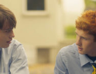 Handsome Devil | Film 2017 — online sehen