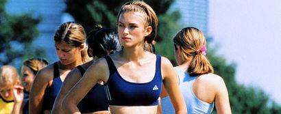Kick It Like Beckham | Lesben-Film 2002 -- lesbisch, Homosexualität im Fernsehen, Queer Cinema, Stream, deutsch, ganzer Film