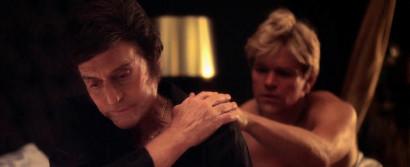 Liberace - Zuviel des Guten ist wundervoll | Gay-Film 2013 -- schwul, Homophobie, Bisexualität, Coming Out, Homosexualität im Fernsehen, schwuler TV-Tipp