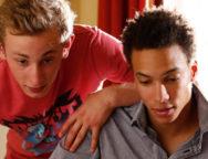 Mit Siebzehn | Film 2016 — online sehen