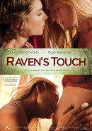 Raven's Touch | Film 2015 -- Stream, Download, ganzer Film, deutsch