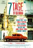 7 Tage in Havanna | Film 2012 -- lesbisch, transgender, Homophobie, Homosexualität im Film, Queer Cinema, Stream, ganzer Film, deutsch, amazon prime