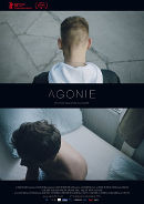 Agonie | Film 2016 -- Stream, Download, Queer Cinema, ganzer Film