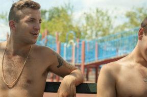 Beach Rats | Film 2017 — online sehen