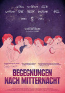 Begegnungen nach Mitternacht | Film 2013 -- Stream, Download, ganzer Film, schwul, bi, Queer Cinema