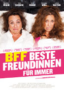 BFF - Beste Freundinnen für immer | Film 2014 -- Stream, ganzer Film, deutsch, lesbisch, Queer Cinema