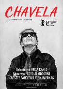 Chavela | Dokumentation 2017 -- lesbisch, Homosexualität im Film, Queer Cinema, Stream, deutsch, ganzer Film