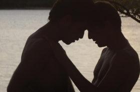 Der Freme am See | Film 2013 — online sehen